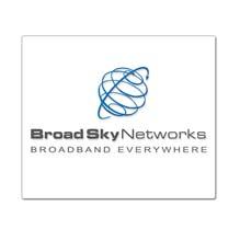 Broad Sky Networks