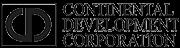 Continental Development Corporation