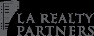 LA Realty Partners