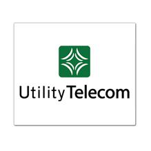 Utility Telecom
