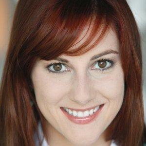 Christina Thurston