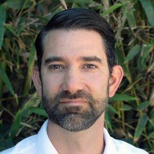 Eric Asquino