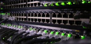 Tenant Telecom Advisors: Better Telecom, Hassle Free - Guaranteed Lowest Rates