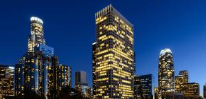Tenant Telecom Advisors: Better Telecom, Hassle Free