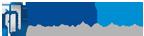 Team TTA Logo